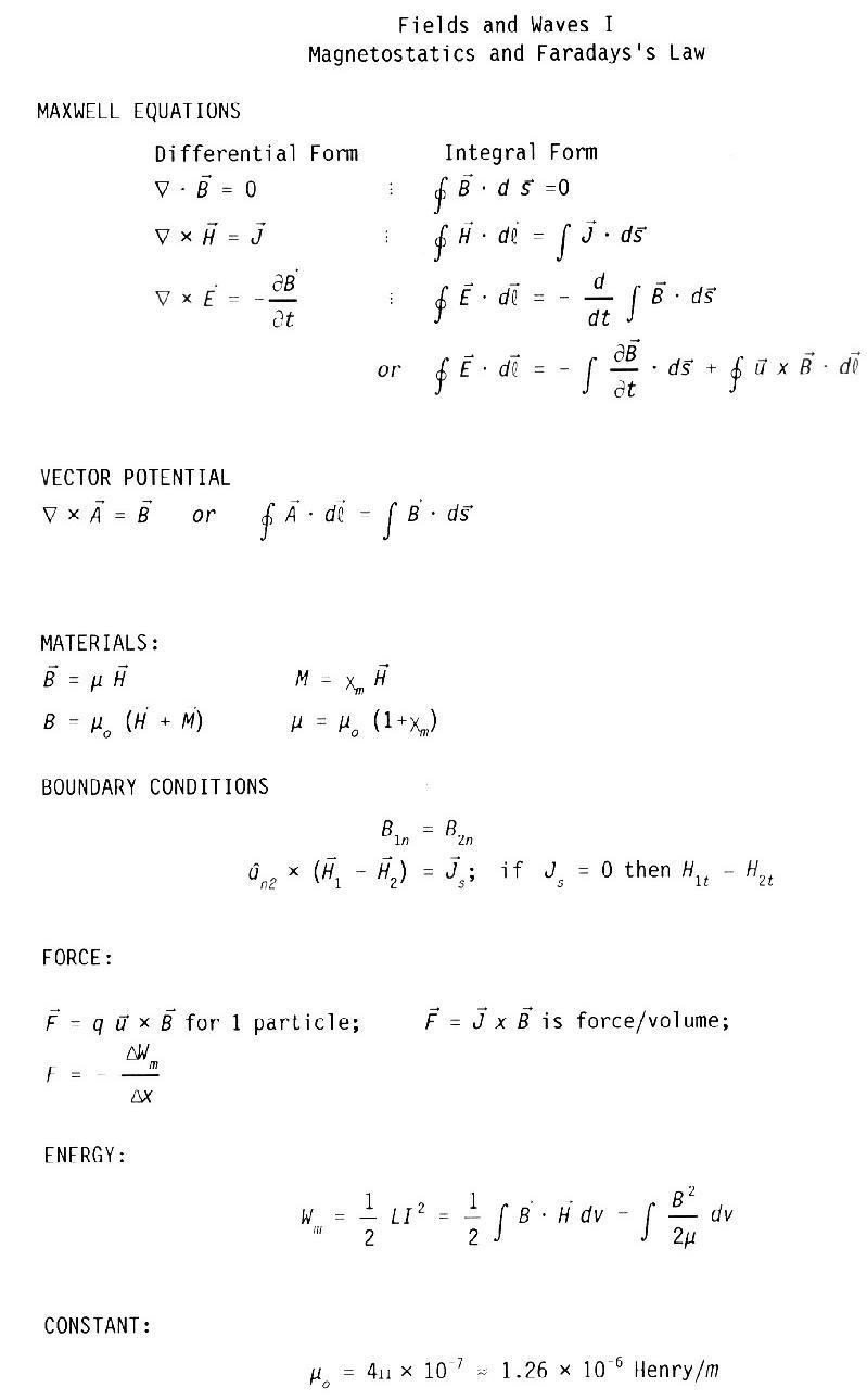 exam2-1.jpg (62314 bytes)