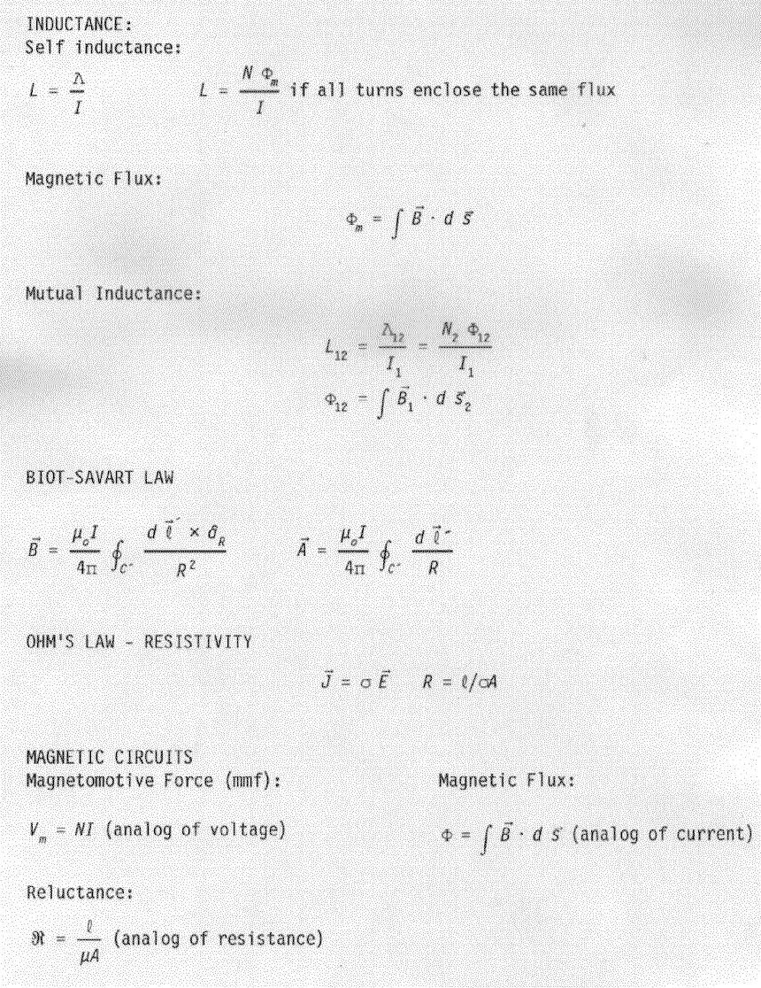 exam2-2.jpg (309641 bytes)